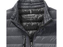 Куртка «Scotia» женская(арт. 3930692XS), фото 4