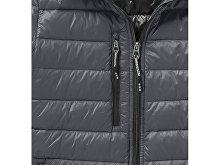 Куртка «Scotia» женская(арт. 3930692XS), фото 6