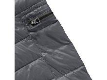 Куртка «Scotia» женская(арт. 3930692XS), фото 7