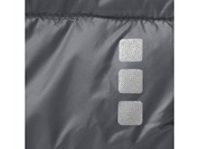 Куртка «Scotia» женская(арт. 3930692XS), фото 10
