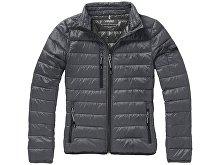Куртка «Scotia» женская(арт. 3930692XS), фото 11