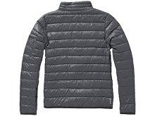 Куртка «Scotia» женская(арт. 3930692XS), фото 12