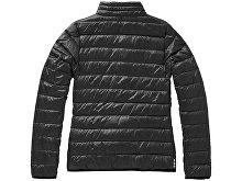 Куртка «Scotia» женская(арт. 3930695XS), фото 4