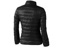Куртка «Scotia» женская(арт. 3930699XS), фото 3