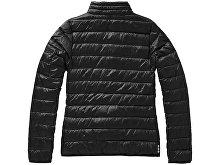 Куртка «Scotia» женская(арт. 3930699XS), фото 4
