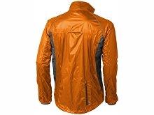 Куртка «Tincup» мужская(арт. 3930733XS), фото 3
