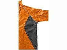 Куртка «Tincup» мужская(арт. 3930733XS), фото 4