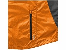 Куртка «Tincup» мужская(арт. 3930733XS), фото 5
