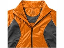 Куртка «Tincup» мужская(арт. 3930733XS), фото 6