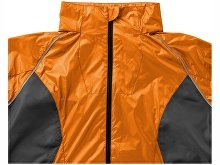 Куртка «Tincup» мужская(арт. 3930733XS), фото 9