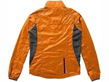 Куртка «Tincup» мужская(арт. 3930733XS), фото 10