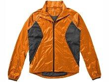 Куртка «Tincup» мужская(арт. 3930733XS), фото 11