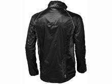 Куртка «Tincup» мужская(арт. 3930799XS), фото 3