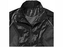 Куртка «Tincup» мужская(арт. 3930799XS), фото 6