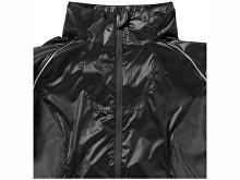 Куртка «Tincup» мужская(арт. 3930799XS), фото 9