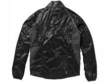 Куртка «Tincup» мужская(арт. 3930799XS), фото 10
