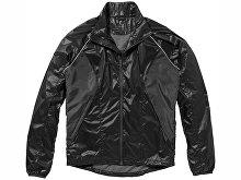 Куртка «Tincup» мужская(арт. 3930799XS), фото 11
