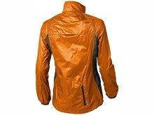 Куртка «Tincup» женская(арт. 3930833XS), фото 3