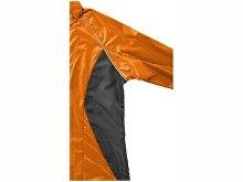 Куртка «Tincup» женская(арт. 3930833XS), фото 4