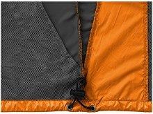 Куртка «Tincup» женская(арт. 3930833XS), фото 7