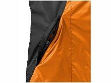 Куртка «Tincup» женская(арт. 3930833XS), фото 8