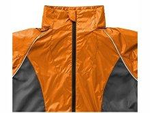 Куртка «Tincup» женская(арт. 3930833XS), фото 9