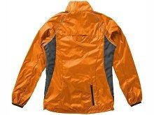 Куртка «Tincup» женская(арт. 3930833XS), фото 10