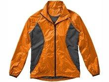 Куртка «Tincup» женская(арт. 3930833XS), фото 11