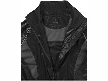 Куртка «Tincup» женская(арт. 3930899XS), фото 6