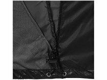 Куртка «Tincup» женская(арт. 3930899XS), фото 7