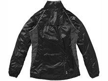 Куртка «Tincup» женская(арт. 3930899XS), фото 10