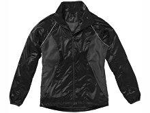 Куртка «Tincup» женская(арт. 3930899XS), фото 11