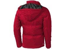 Куртка «Caledon» мужская(арт. 3930925XS), фото 3