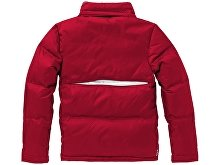 Куртка «Caledon» мужская(арт. 3930925XS), фото 7