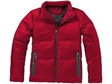 Куртка «Caledon» мужская(арт. 3930925XS), фото 9