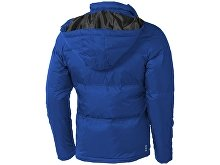 Куртка «Caledon» мужская(арт. 3930944XS), фото 3