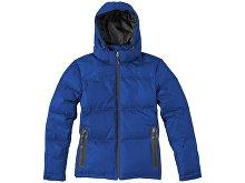 Куртка «Caledon» мужская(арт. 3930944XS), фото 6
