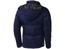 Куртка «Caledon» мужская(арт. 3930949XS), фото 3