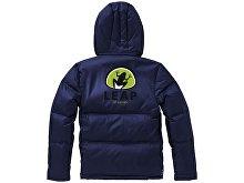 Куртка «Caledon» мужская(арт. 3930949XS), фото 10