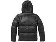 Куртка «Caledon» мужская(арт. 3930999XS), фото 3
