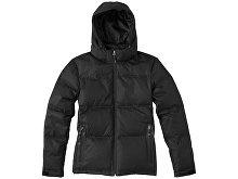 Куртка «Caledon» мужская(арт. 3930999XS), фото 5