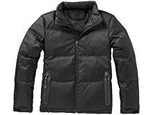Куртка «Caledon» мужская(арт. 3930999XS), фото 6
