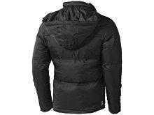 Куртка «Caledon» мужская(арт. 3930999XS), фото 7