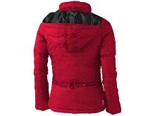 Куртка «Caledon» женская(арт. 3931025XS), фото 3