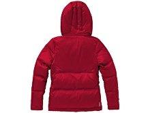 Куртка «Caledon» женская(арт. 3931025XS), фото 4