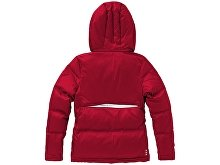 Куртка «Caledon» женская(арт. 3931025XS), фото 5