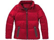 Куртка «Caledon» женская(арт. 3931025XS), фото 7