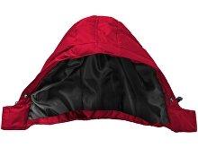 Куртка «Caledon» женская(арт. 3931025XS), фото 9