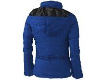Куртка «Caledon» женская(арт. 3931044XS), фото 3