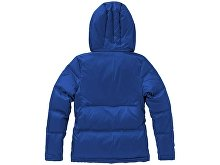Куртка «Caledon» женская(арт. 3931044XS), фото 4